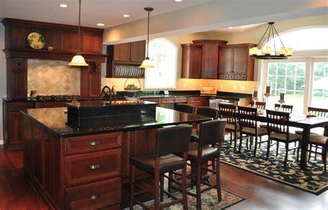 Keystone Kitchen Cabinets Cabinet Refacing Co.   Inside