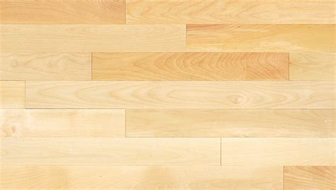 Light Hardwood Floors by Hardwood Laminate Floors 187 Engineered Hardwoods 187 Mirage