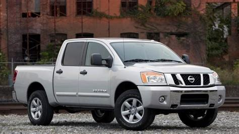2012 nissan titan service repair manual download best manuals