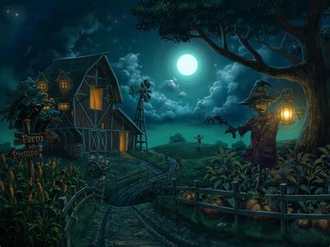 www halloween download free halloween wallpaper free hd wallpapers