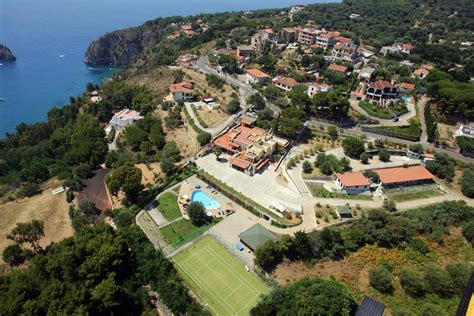 le terrazze palinuro top deals le terrazze residence palinuro italy booking