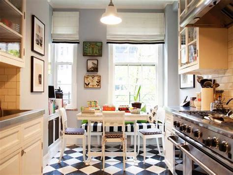 Black And White Kitchen Floor Ideas by Furniture Decoration Ideas With Ikea Kitchen Planner In