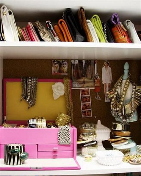 How To Store Handbags In Wardrobe by Practical Storage Ideas For Handbags