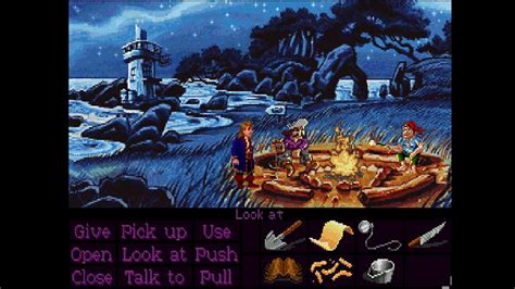 Special Backup Steam Original Middle Earth Shadow Of Mordor Goty monkey island 2 special edition lechuck s