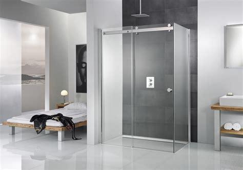 faire une salle de bain dans une chambre am 233 nager une salle de bains dans la chambre travaux com