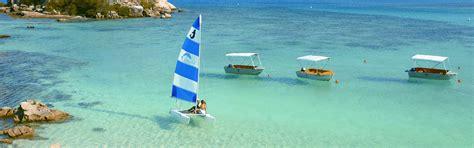 glass bottom boat tours gladstone lizard island great barrier reef