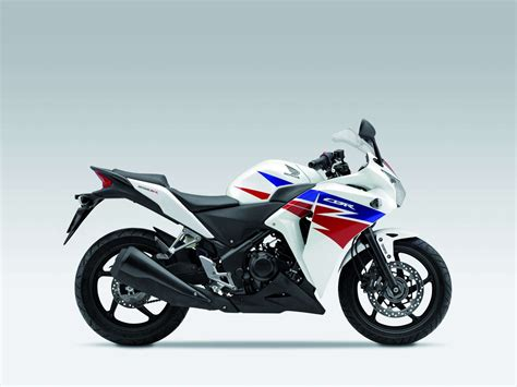 Suche Motorrad Enduro 250 Kubik by Motorrad Occasion Honda Cbr 250 R Kaufen
