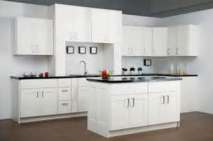kitchen cabinet to go findley amp myers malibu white kitchen cabinets modern