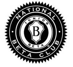 1000 Images About Beta Club 1000 images about honor societies on honor society national honor society and the