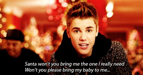 justin bieber imagines requests opened christmas justin bieber fanfic featuring sexual imagines and gifs