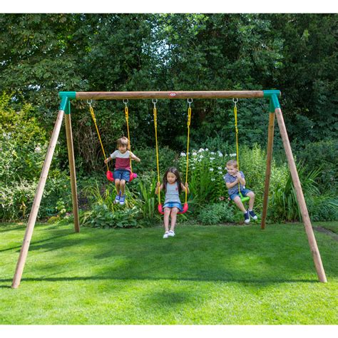 autounterstand masse define swing two bay ada compliant wheelchair swing