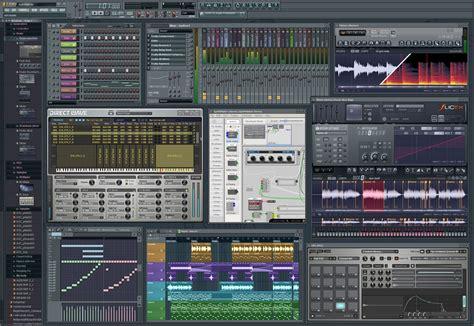 house music packs for fl studio www chalatecoms fl studio 9 portable 100