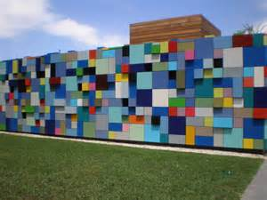 pictures of colors file colors at discovery green houston jpg wikimedia