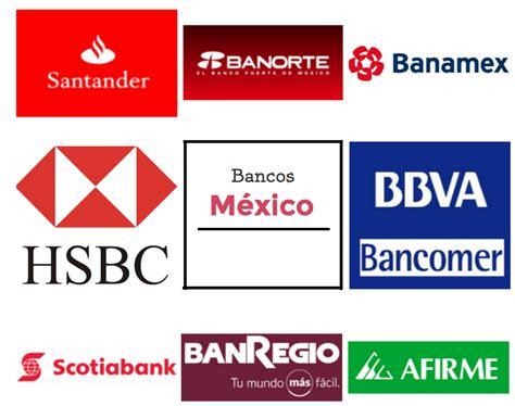 banco santander mx horarios y sucursales banamex bancomer banorte