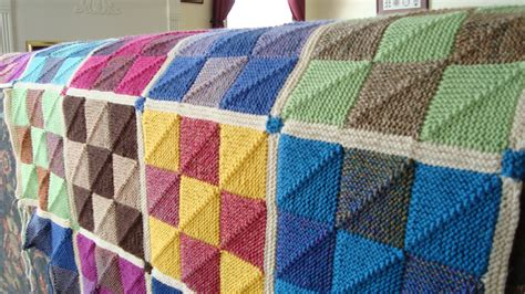 pattern knitted quilt knitting patterns for sale nancyknit s blog
