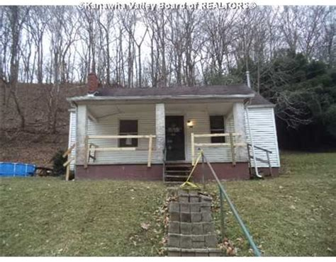 open houses charleston wv 2216 zabel dr charleston west virginia 25387 foreclosed home information wta