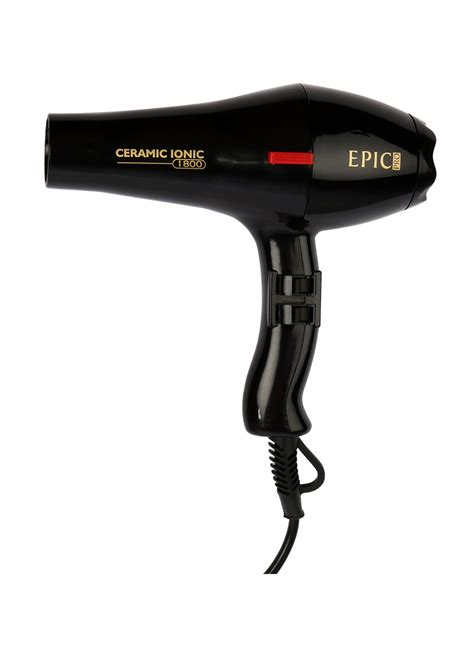 Hair Dryer Pria epic pro hair dryer pcs klikindomaret