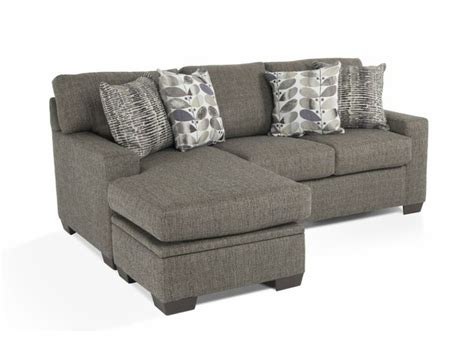 bobs furniture chaise lounge sabrina queen innerspring chaise sofa sleeper bob s