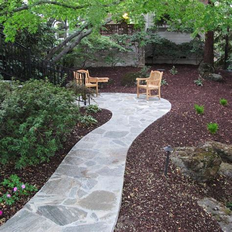 garden walkways garden walkway ideas garden ideas and garden design