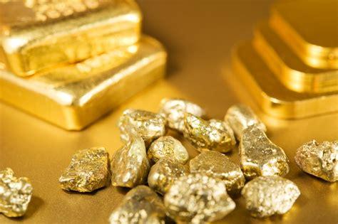 images of gold precio oro y de la plata en m 225 ximos de 15 meses