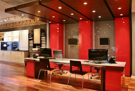 Bathroom Design Showroom Chicago by Andersonville Kitchen And Bath Wow
