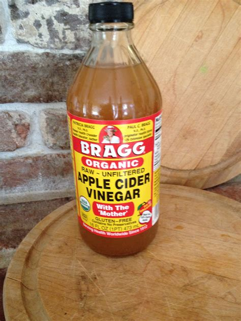 apple cider vinegar for ear infection ear infections safe ways to clean your s ears health news