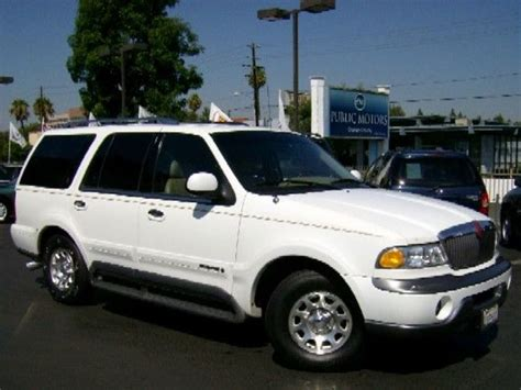 automotive air conditioning repair 1999 lincoln navigator lane departure warning lincoln white los angeles mitula cars