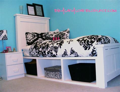 tiffany blue bedroom kiddos pinterest like the tiffany blue with black and white accents again