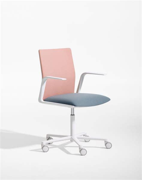 Large Office Chair Design Ideas Best Desk Chairs Ideas On Pinterest Office Chairs Desk Model 28 Desk Chair Design