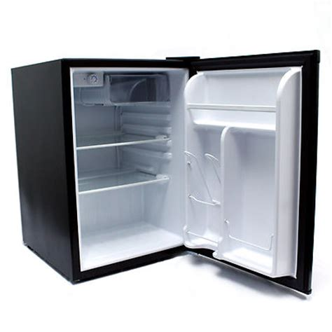 Refrigerator Freezers For The Garage by Refrigerator Freezers For The Garage Images