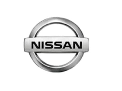 nissan logo vector nissan logo pictures to pin on pinterest pinsdaddy