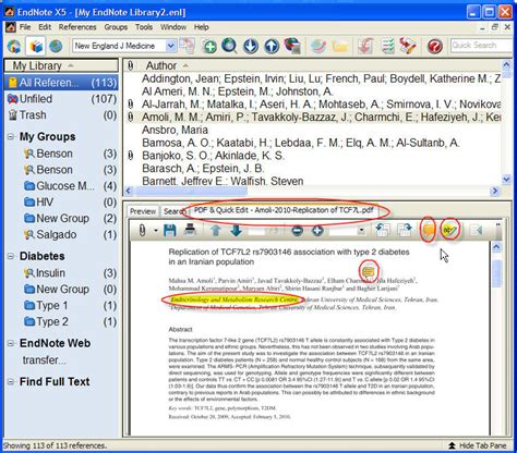 endnote x5 free download full version for mac endnote x5 mac full version