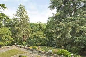 imposing edwardian house with magnificent landscaped imposing edwardian house with magnificent landscaped