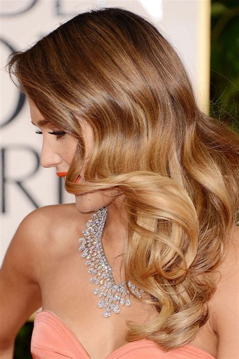 ombre style plano tx dallas best balayage ombre ombreage highlights hair color