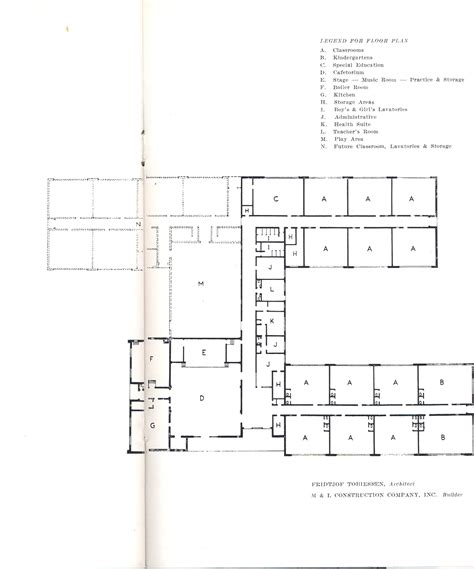 kindergarten school floor plan kindergarten school floor plan home ideas 2016