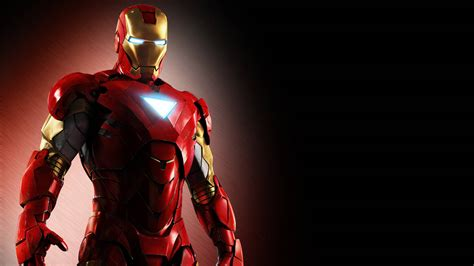 wallpaper 3d iron man iron man wallpaper 3505 1600 x 900 wallpaperlayer com