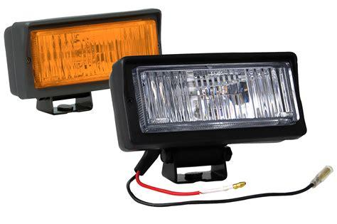 one light kc rent 6 kc lights wiring harness hd wiring harness wiring