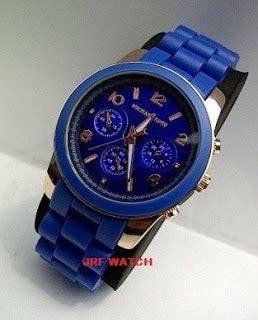 Jam Tangan Cewek Cinisello Coklat jual jam tangan murah jam tangan casio jam tangan kw 1