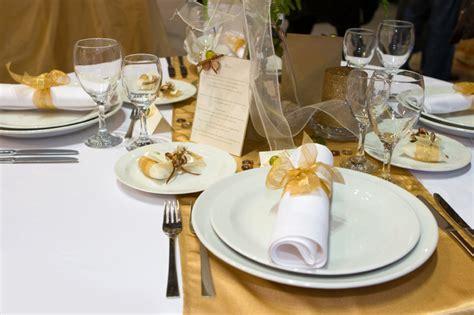 cheap wedding centerpieces – 15 inspiring botanical wedding centerpieces   Page 5 of 9   Cute Wedding Ideas