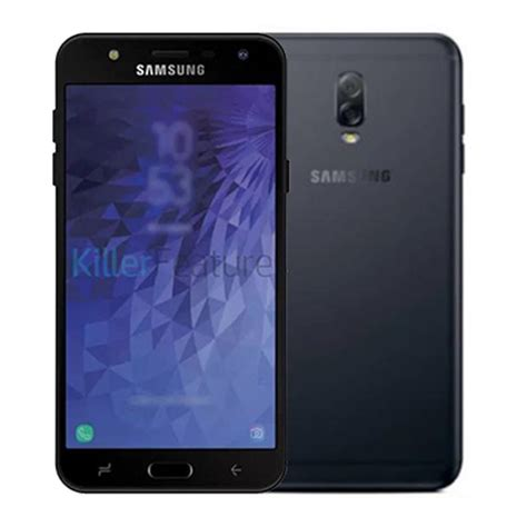 Harga Samsung J7 Terbaru 2018 harga samsung galaxy j7 duo 2018 dan spesifikasi mei 2018