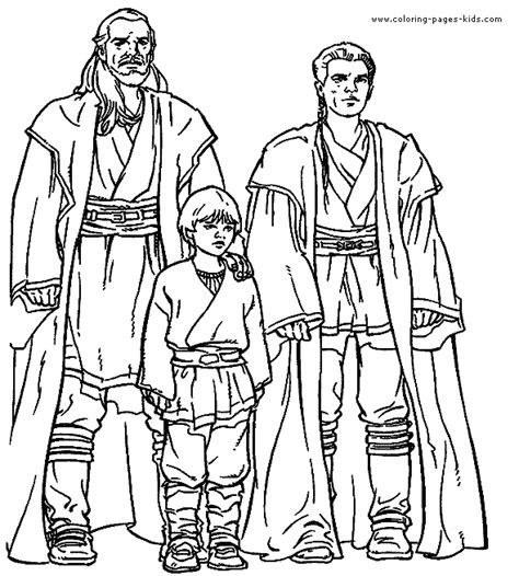 happy birthday star wars coloring pages star wars happy birthday card coloring pages sketch