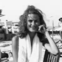 Cynthia applewhite cynthia applewhite wife of louis zamperini
