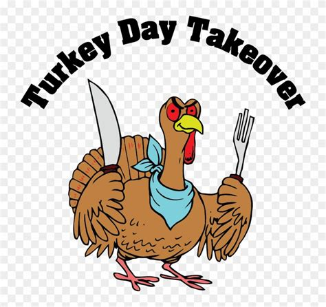 colored turkey ambro novelty thanksgiving shirt colored turkey drawing