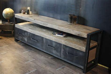 restaurer une commode en bois restaurer une commode en bois 5 les 25 meilleures