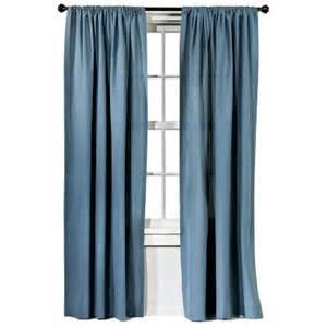window curtains target threshold farrah curtain panel target