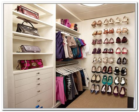 shoe storage with no closet shoe cabinet reviews 2015
