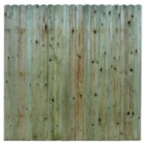 clonee sawmills timber fencing fence panels