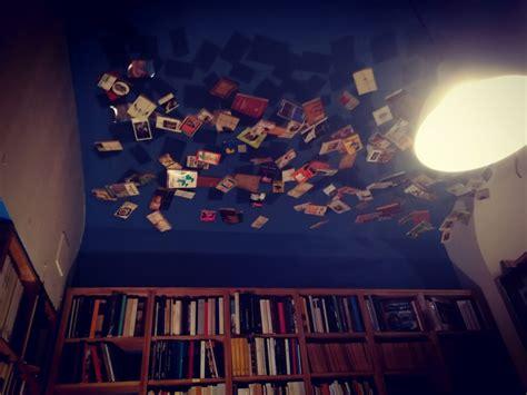 libreria maraldi libri usati libreria utopia pratica libreria di libri usati torino
