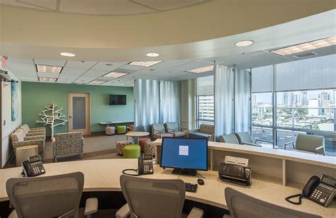 design center kapiolani hawaii pacific health kapiolani medical specialists