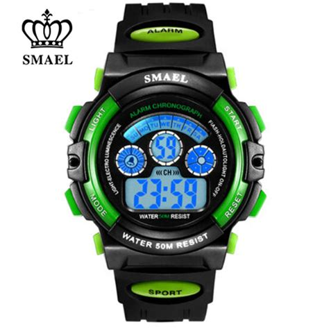 get cheap cool watches aliexpress